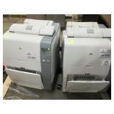 HP Q7493A LaserJet Printers