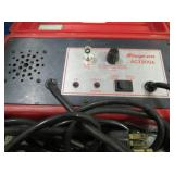 Snap-On ACT200A Halogen Leak Detector