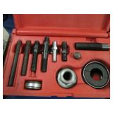 KD Tools 2897 Pulley Remover & Installer