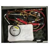 OTC 7233 Fuel Injection Tool Kit