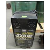 Exide Charger