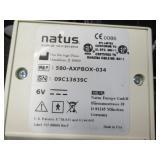 Natus BioLogic Hearing Screener