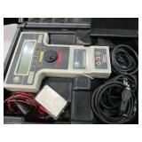 Rotunda 007-00500 Star Tester Scanner