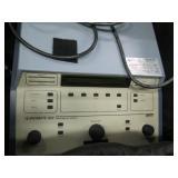 Midimate 622 Diagnostic Audiometer
