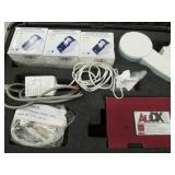 Biologic Hearing Test Equipment