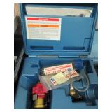 Cooling System Analyzer