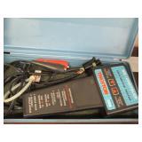 Thexton GM IACV Motor Tester 398
