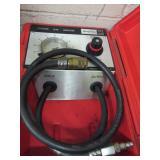 Snap-On MT324 Leak Detector