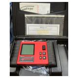 Snap-On Vantage MT2400 Power Graphing