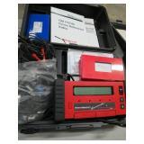 Snap-On MT2500 Diagnostics Scanner