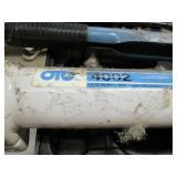 OTC4002 Hand Pump