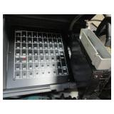 Ford EEC IV Breakout Box