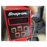 Snap-On MT1261A Timing Light