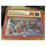 Blue Point ACT 1269A Compressor Seal Kit