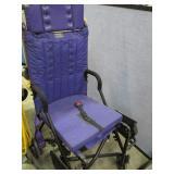 Safari 16 Wheelchair