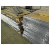 Industrial Shelving