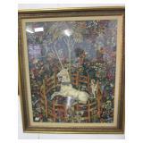 Paintings, Prints & Wallhangings