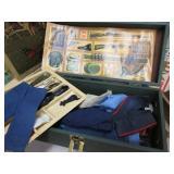 GI Joe Clothes & Accessories