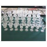 Edinburgh Crystal Stemware