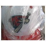 Oklahoma City Redhawks Hats