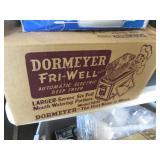 Dormeyer Fri Well