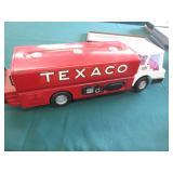 Texaco Truck