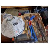 JUmper Cables & More