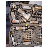 DAPC Air Tool Set