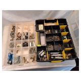 Hardware & Cases