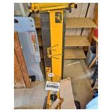DeWalt Work Stand w/Slide Rails