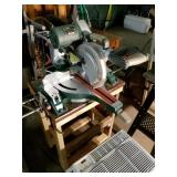Delta Shopmaster Scroll Saw Weekly ONLINE Auction ...