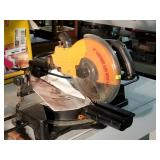 Weekly Online Auction Power Tools Hand Tools Fishing Gea