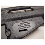 Federal Arms FA91 .308Win