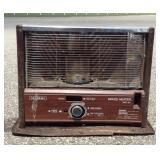 Hamai Space Heater
