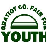 $30.00 - Gratiot County Fair for Youth, Gardner, B