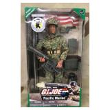 New Hasbro G.I. Joe