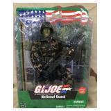 New G.I. Joe