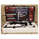 6MM BB Sport Air Gun