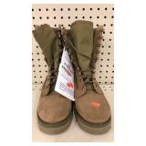 USMC Hot Weather Boots