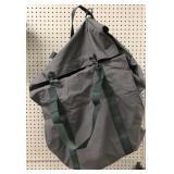 Large Military Bag