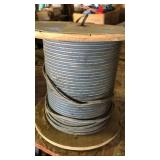 S16 Gauge Speaker Cable