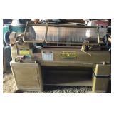Powermatic MDL 90 Wood Lathe