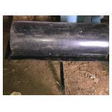 6 foot Steel Lawn Roller