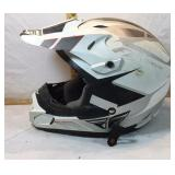 Fly Racing Helmet Size Large