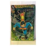 DC Comics Superman ( Oct 93 # 82)