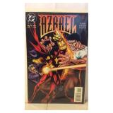 DC Comics Azrael Jan 96 #12