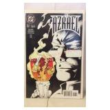 DC Comics Azrael May 96 #17