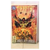 DC Comics Azrael Jul 96 #19