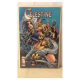 Image Comics Celestine #2