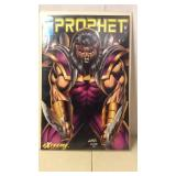 Image Comics Prophet Oct 93 #1